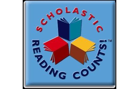 Reading counts logo lrg.jpg