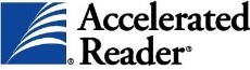accelerated reader1.jpg