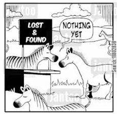 zebra lost and found.png